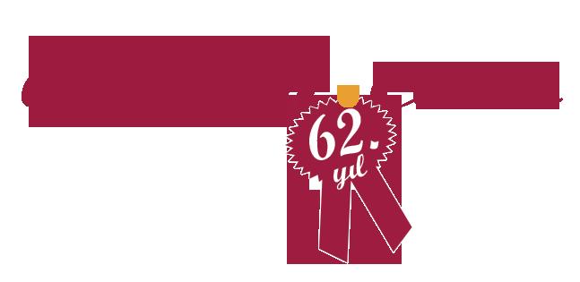 Goblen.com, Goblen, Dikiş, Kanaviçe, Hobi malzemeleri, Goblenci