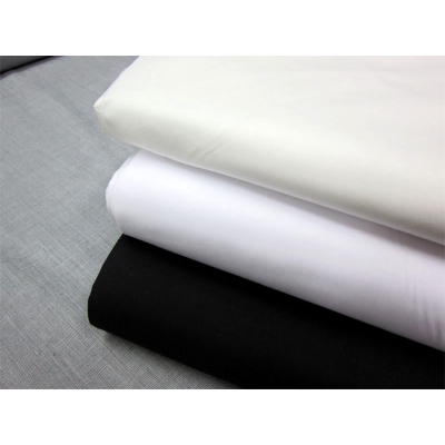 Vual Fabric, Coton Fabric