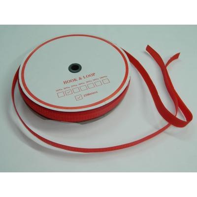 Hook Loop Red