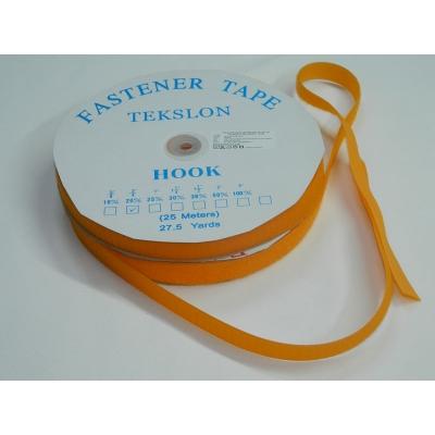 Hook Loop Orange