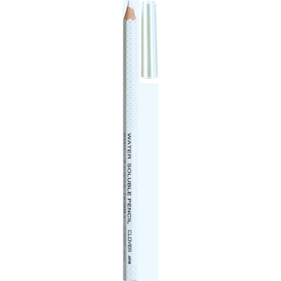CLOVER WATER SOLUBLE PENCIL 5000