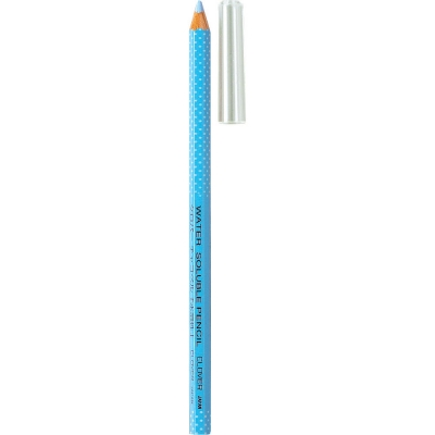 CLOVER WATER SOLUBLE PENCIL 5001