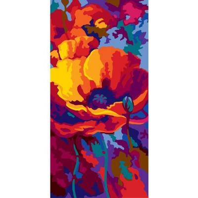 30x60 cm COLLECTION D'ART BASKILI GOBLEN 8060