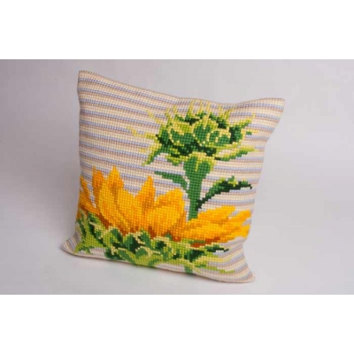 COLLECTION D'ART CUSHION 5.087