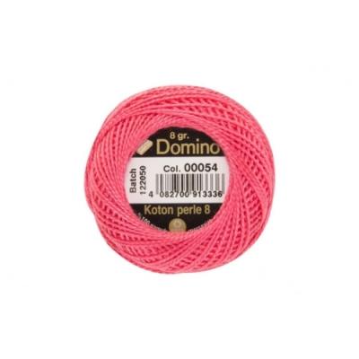 Domino Koton Perle 54, 8-12 No