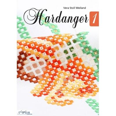 Hardanger Kitabı 1