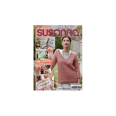Susanna Dergisi N311