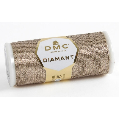 DMC Diamant  - D225