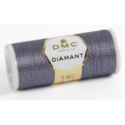 DMC Diamant  - D317