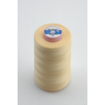 Oltalı Sewing Coil 103