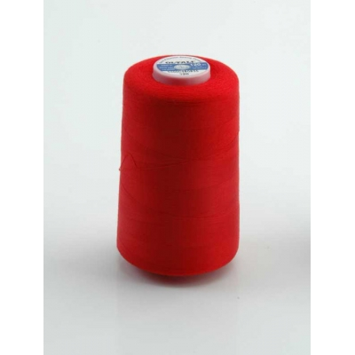 Oltalı Sewing Coil 120