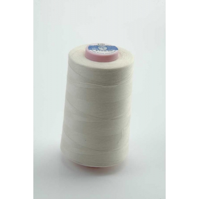 Oltalı Sewing Coil 7019