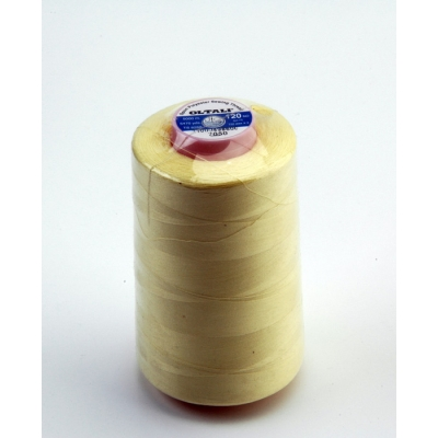 Oltalı Sewing Coil 7050
