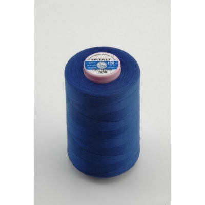 Oltalı Sewing Coil 8343