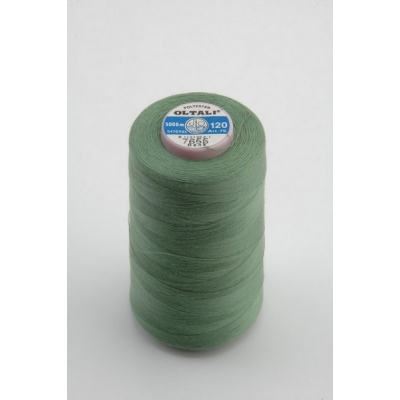 Oltalı Sewing Coil 7655