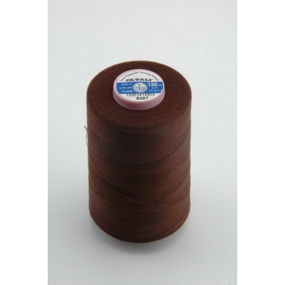Oltalı Sewing Coil 8367