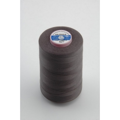 Oltalı Sewing Coil 8477