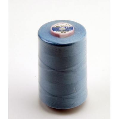 Oltalı Sewing Coil 8522