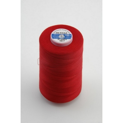 Oltalı Sewing Coil 8617