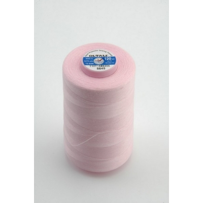 Oltalı Sewing Coil 8645