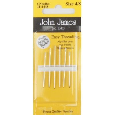 John James Blind Needles JJ11448