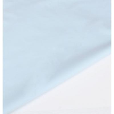 Pamuklu Akfil Kumaşı 3no, 240 cm Eninde