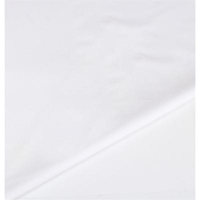 Pamuklu Akfil Kumaşı 7no, 240 cm Eninde