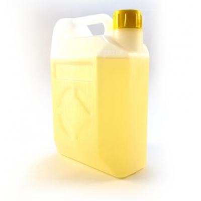 All-Purpose Oil 1 Liter
