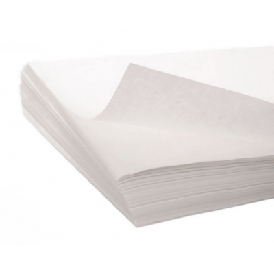 MILAGE PAPER