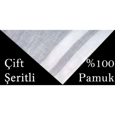 Tülbent Fabric