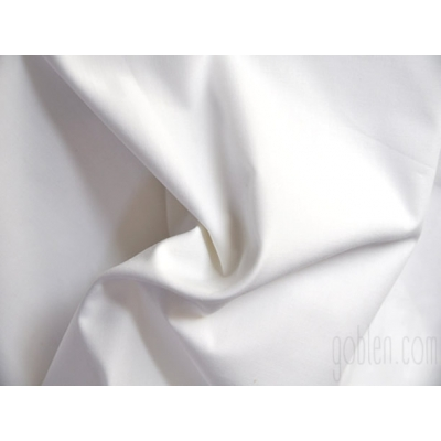 Patiska, Hasse, Cotton Fabric