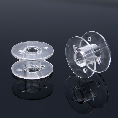 Plastic Bobbins For Household Sewing Machines
