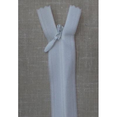 Opti Gizli Elbise Fermuarı 60cm Krem