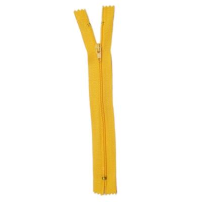 Pants-Skirt Zipper 111