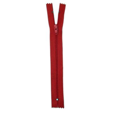 Pants-Skirt Zipper 162