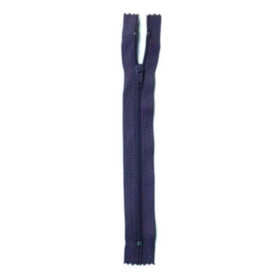 Pants-Skirt Zipper 180
