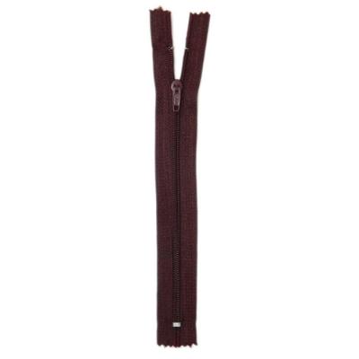 Pants-Skirt Zipper 181
