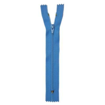 Pants-Skirt Zipper 191