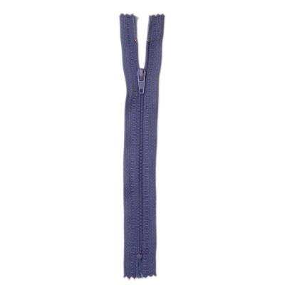 Pants-Skirt Zipper 192