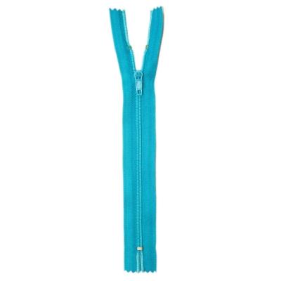 Pants-Skirt Zipper 208