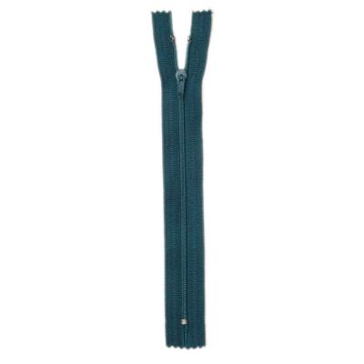Pants-Skirt Zipper 224