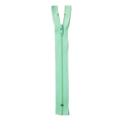 Pants-Skirt Zipper 246