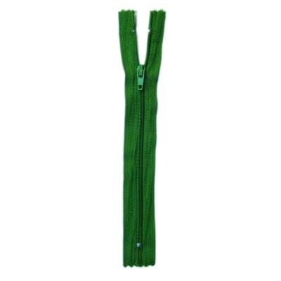 Pants-Skirt Zipper 262