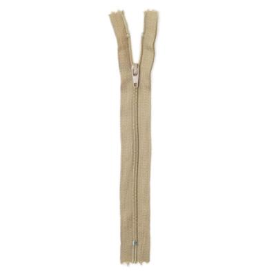 Pants-Skirt Zipper 294