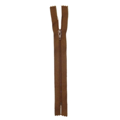 Pants-Skirt Zipper 299