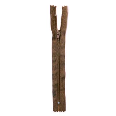 Pants-Skirt Zipper 301