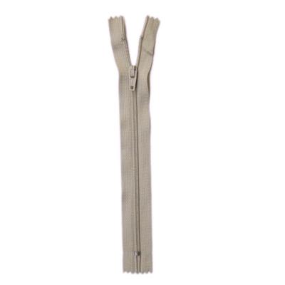 Pants-Skirt Zipper 307