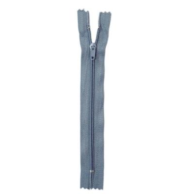 Pants-Skirt Zipper 311