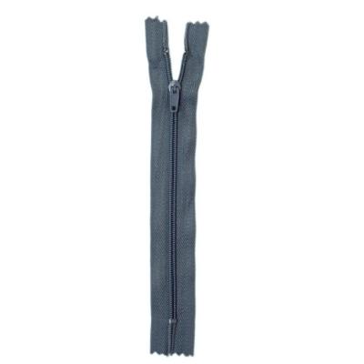 Pants-Skirt Zipper 319