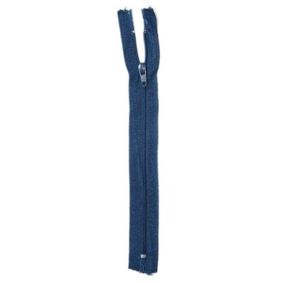 Pants-Skirt Zipper 330